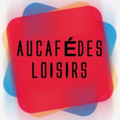 Logo_ACDL