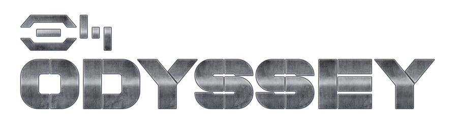 Odyssey logo jpg