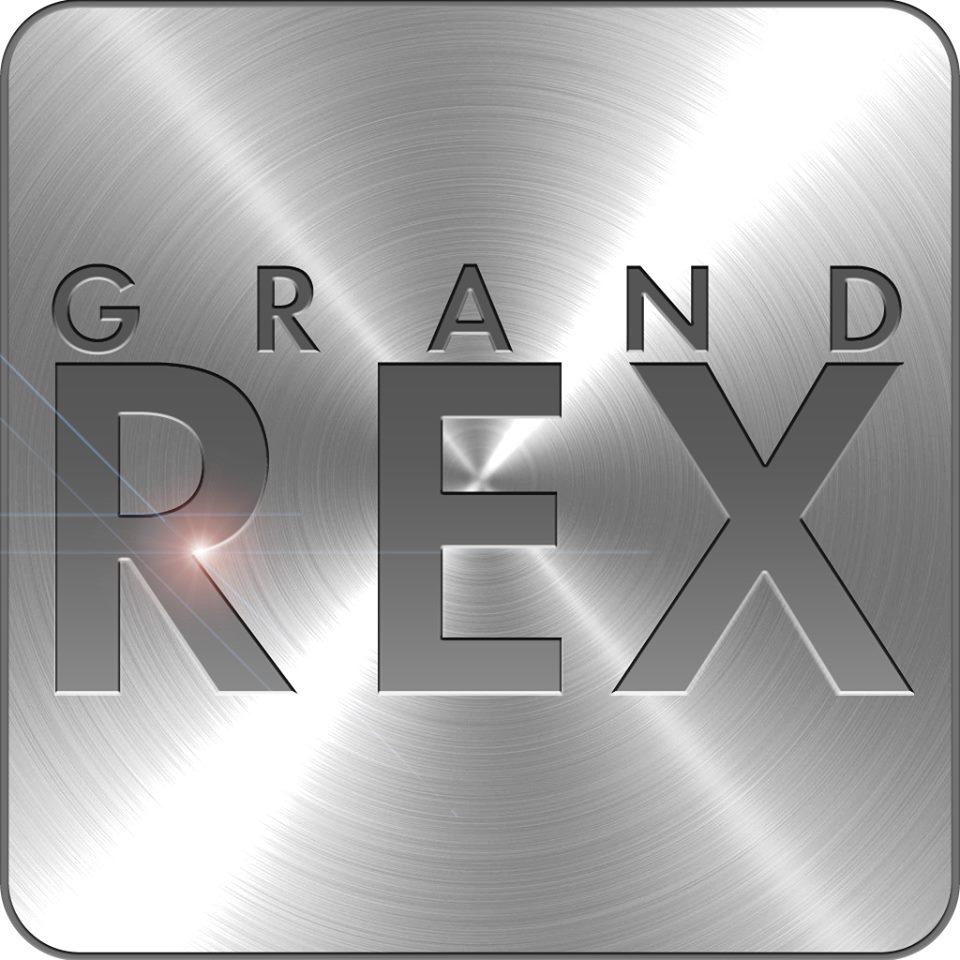 grandrex