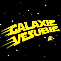 galaxie vesubie