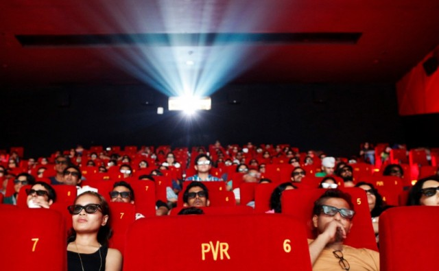 salle-cinéma