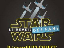 rdf-sud-ouest